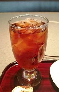 かごの屋紅茶.JPG