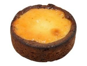 チーズケーキショコラ.jpg