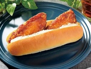フィッシュロールパン.jpg