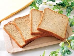 ブラン入り食パン.jpg