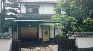 山田屋玄関 (640x357).jpg