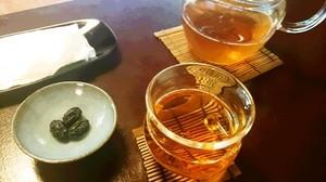 茶寮 宝泉7.JPG