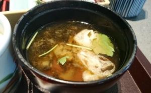 鯛と筍の五目釜飯弁当4.JPG