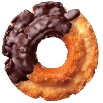 donut_01 (365x364).jpg