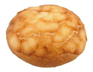 ポテトサラダフランスパン.jpg